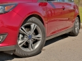 2016-Ford-Focus-EcoBoost-Review-12