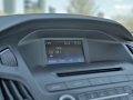 2016-Ford-Focus-EcoBoost-Review-19