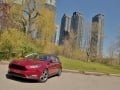 2016-Ford-Focus-EcoBoost-Review-2
