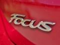 2016-Ford-Focus-EcoBoost-Review-5