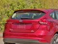 2016-Ford-Focus-EcoBoost-Review-7