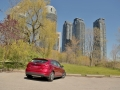 2016-Ford-Focus-EcoBoost-Review-8