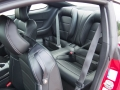 2016-Ford-Mustang-EcoBoost-Back-Seat