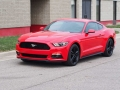 2016-Ford-Mustang-EcoBoost-Front-01
