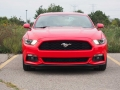 2016-Ford-Mustang-EcoBoost-Front-02