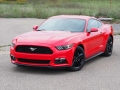 2016-Ford-Mustang-EcoBoost-Front-03