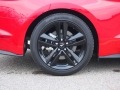 2016-Ford-Mustang-EcoBoost-Wheel