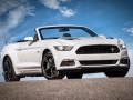 2016-Ford-Mustang-