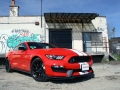 2017 Ford Mustang Shelby GT350-12