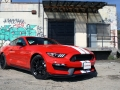 2017 Ford Mustang Shelby GT350-17