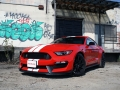 2017 Ford Mustang Shelby GT350-22