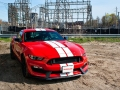 2017 Ford Mustang Shelby GT350-28