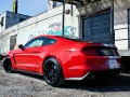 2017 Ford Mustang Shelby GT350-29