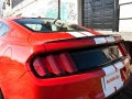 2017 Ford Mustang Shelby GT350-31