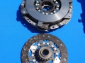 2016-Ford-Shelby-GT350-Clutch-02