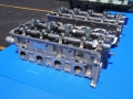 2016-Ford-Shelby-GT350-Cylinder-Head-01