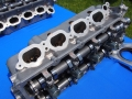2016-Ford-Shelby-GT350-Cylinder-Head-05