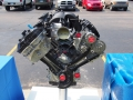 2016-Ford-Shelby-GT350-Engine-01
