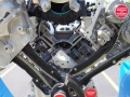 2016-Ford-Shelby-GT350-Engine-05