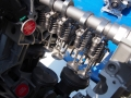 2016-Ford-Shelby-GT350-Engine-06