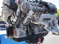 2016-Ford-Shelby-GT350-Engine-08
