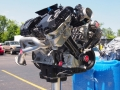 2016-Ford-Shelby-GT350-Engine-09
