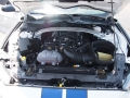 2016-Ford-Shelby-GT350-Engine-14