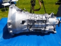 2016-Ford-Shelby-GT350-Transmission-01
