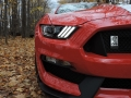 2016-Ford-Shelby-Mustang GT350-08