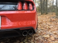 2016-Ford-Shelby-Mustang GT350-09