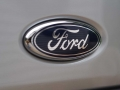 2016-Ford-Transit-Badge-03