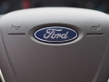 2016-Ford-Transit-Badge-04