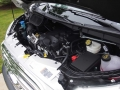 2016-Ford-Transit-Engine-02