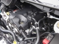 2016-Ford-Transit-Engine-04