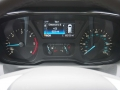 2016-Ford-Transit-Gauges