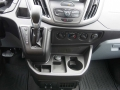 2016-Ford-Transit-Interior-08