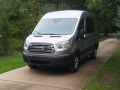 2016-Ford-Transit-Rear-Three-Front-Three-Quarter