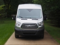 2016-Ford-Transit-Rear-Three-Front