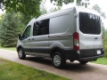 2016-Ford-Transit-Rear-Three-Quarter-01