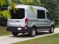 2016-Ford-Transit-Rear-Three-Quarter-03
