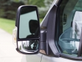 2016-Ford-Transit-Side-View-Mirror