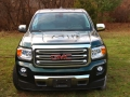 2016-GMC-Canyon-Front