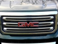 2016-GMC-Canyon-Grille