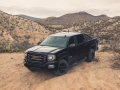 GMC-Sierra-All-Terrain-X