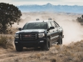 GMC-Sierra-All-Terrain-X1