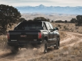 GMC-Sierra-All-Terrain-X2