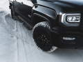 GMC-Sierra-All-Terrain-X7