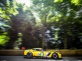 fos_day_1_gallery_24061601