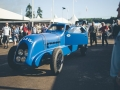 fos_day_1_gallery_24061608