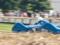 fos_day_1_gallery_24061612
